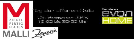 Unbenannt-1-e1535973776939