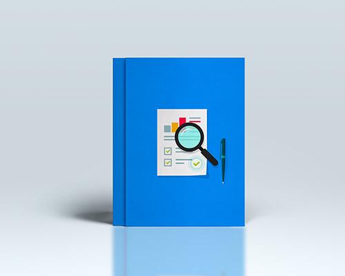 evon-Smarthome-Datenblatter