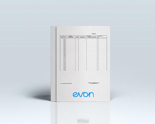 evon-Smarthome-rangierliste