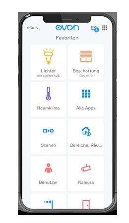 iphonex_start-1a