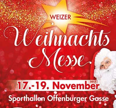 weizer-weihnachtsmesse_HP