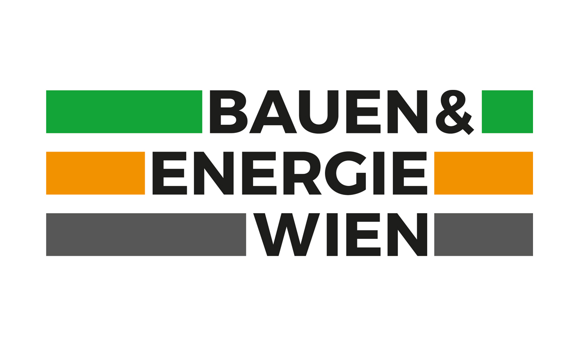BauenEnergie_Logo