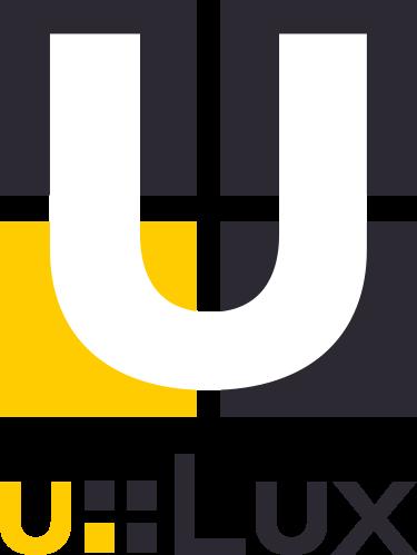 uLux Integration