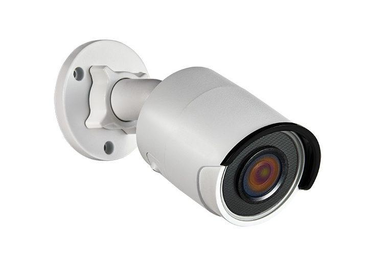 evon Smart Home Kamera