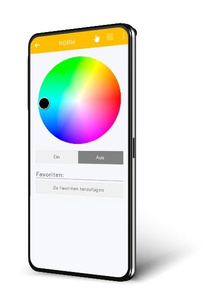 evon-app-2