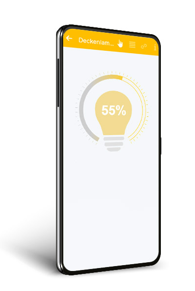 evon-app-4