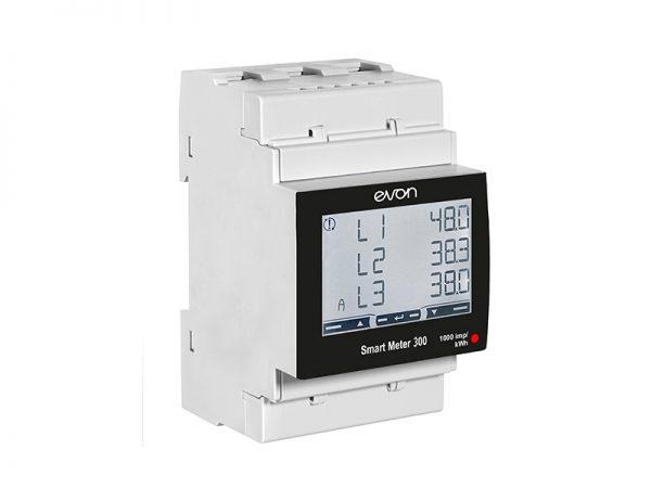 Smart Meter 300