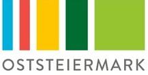 Magazin Oststeiermark
