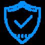 icons8-sicherheit-geprüft-64