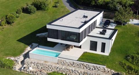 Smart Home Living_4