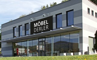 moebel_derler