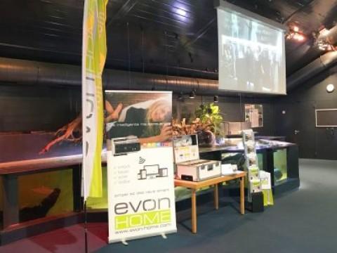 Solar-2018-messestand-evon-e1533544550220