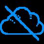 icons8-cloud-nicht-erreichbar-80