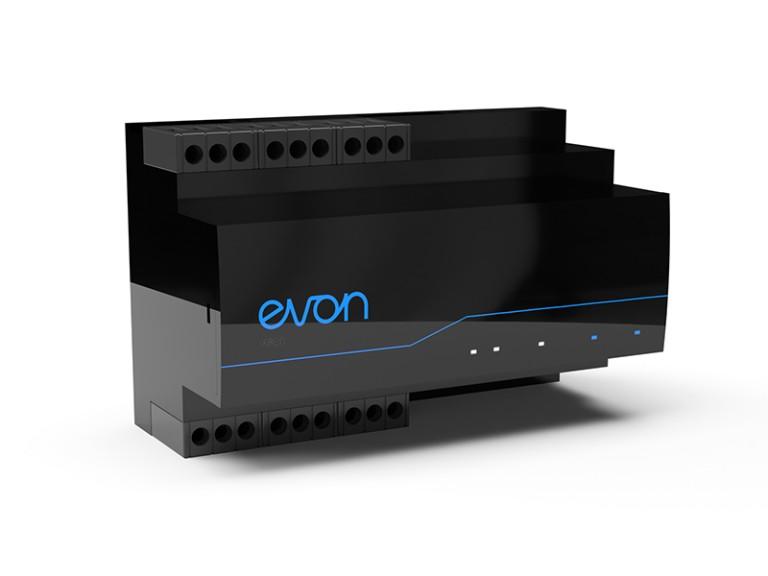 Smart Home Controller iX800